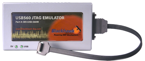 BLACKHAWK EMULATOR WINDOWS 8 X64 DRIVER DOWNLOAD