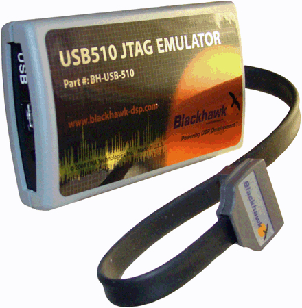 xds510 usb jtag emulator driver download