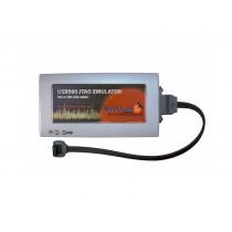USB560m JTAG Emulator - BH-USB-560M