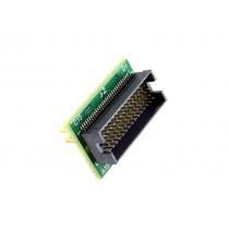 JTAG Pin Converter - BH-ADP-20e_cTI-60t_TI