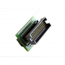 JTAG Pin Saver - BH-ADP-60e_TI-60t_TI