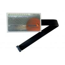 USB510L JTAG Emulator (rev F) - BH-USB-510L