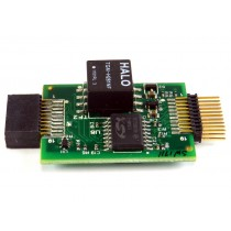 JTAG Isolation Adapter - BH-ADP-ISO20