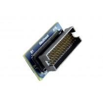 JTAG Pin Converter - BH-ADP-60e_MIPI-60t_TI