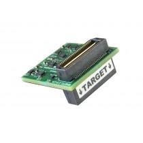XDS560v2 Buffer Board - BH-ADP-MIPI60-BUFBRD