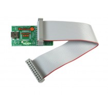 USB100v2 JTAG Emulator - BH-USB-100v2-ARM