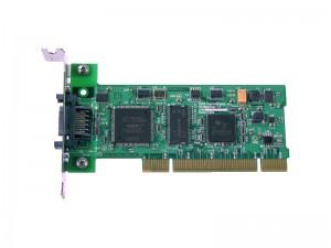 PCI560 JTAG Emulator - BH-PCI-560