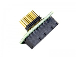 JTAG Pin Converter - BH-ADP-20e_cTI-20t_ARM