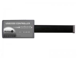 USB2000 Controler - BH-USB-2000