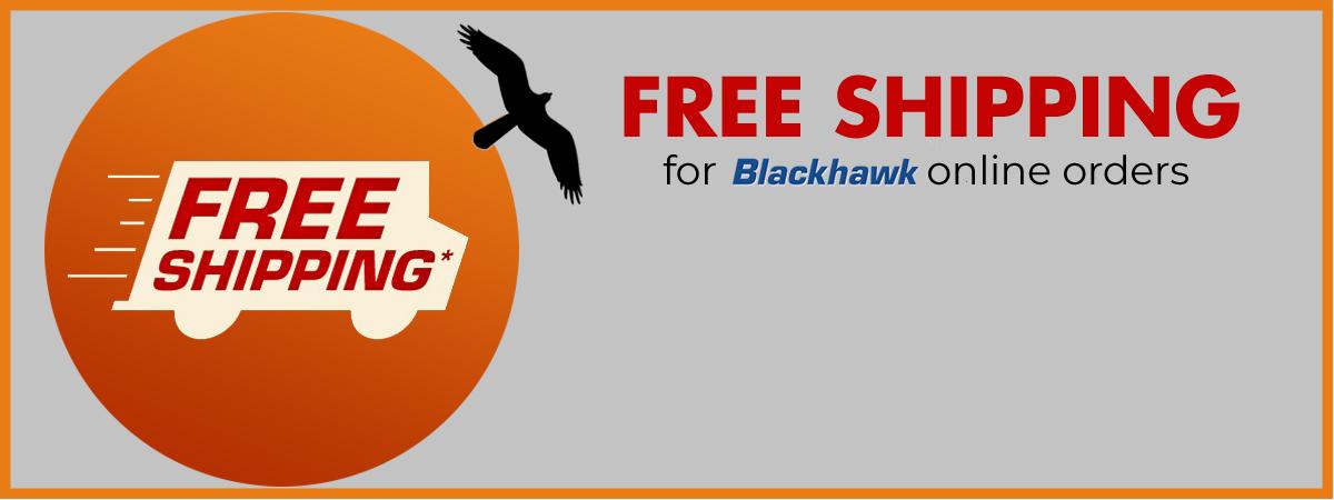 Blackhawk JTAG Emulators and XDS Debug Probes